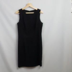 AB Studio size 8 Dress